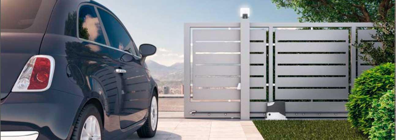 puerta-automatizada-finca-con-luz-2