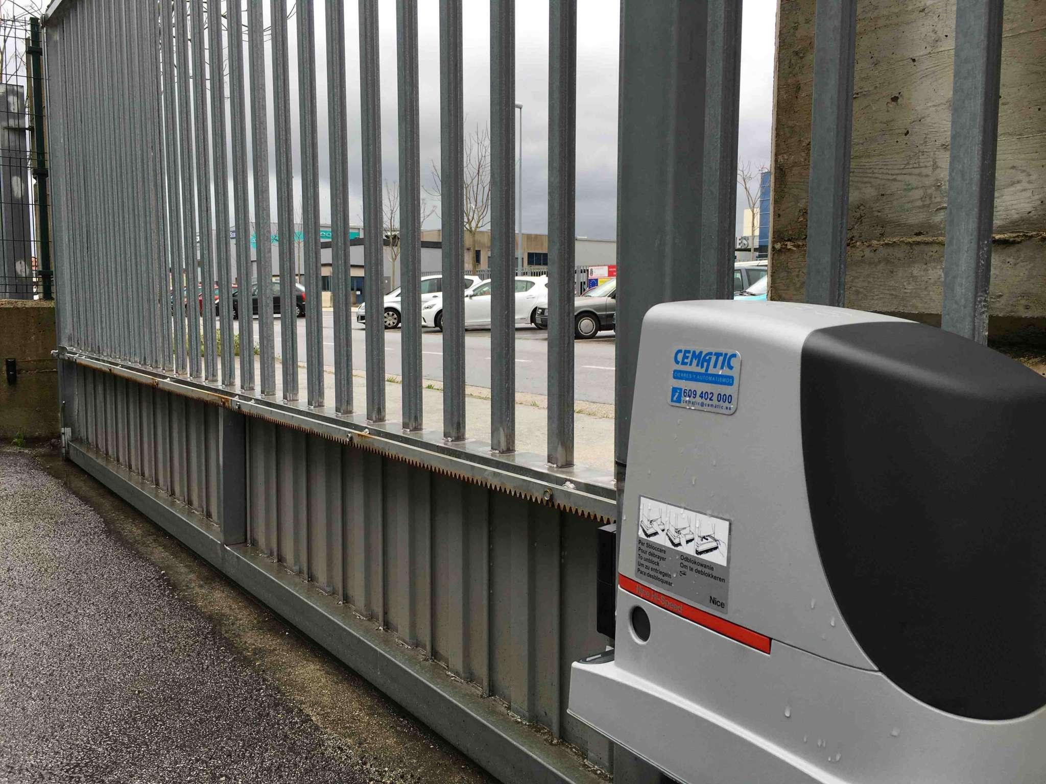 puertas-correderas-automatica-cantabria-cematic